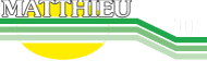 logo-matthieuTP