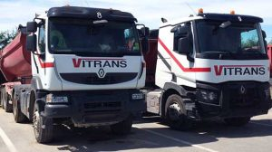 photo-camion-vitrans2